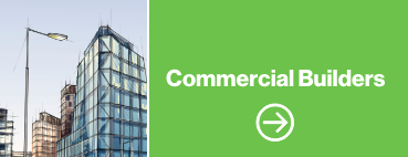 Commercial Builders